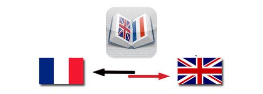 services   traductions  aide  u00e0 la pr u00e9paration de s u00e9jour  u00e0